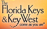 Fla-Keys.com - Coral Bay Resort