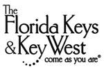 Fla-Keys.com - Coral Bay Resort