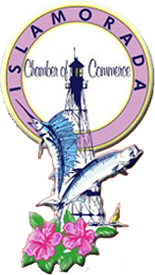IslamoradaChamber.com - Coral Bay Resort
